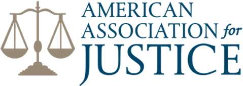 american-association-for-justice-170 (1)