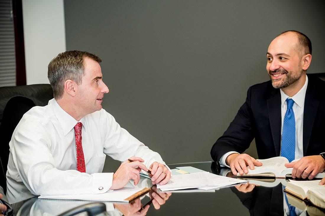 dedicated-aggressive-attorneys