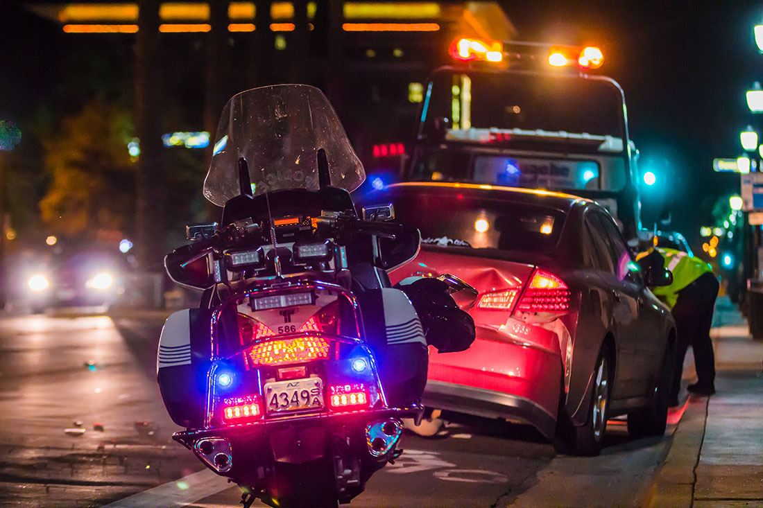 Our DUI attorneys in Wheaton, DuPage County use their knowledge and skill to achieve the best possible outcome for your unique situation.