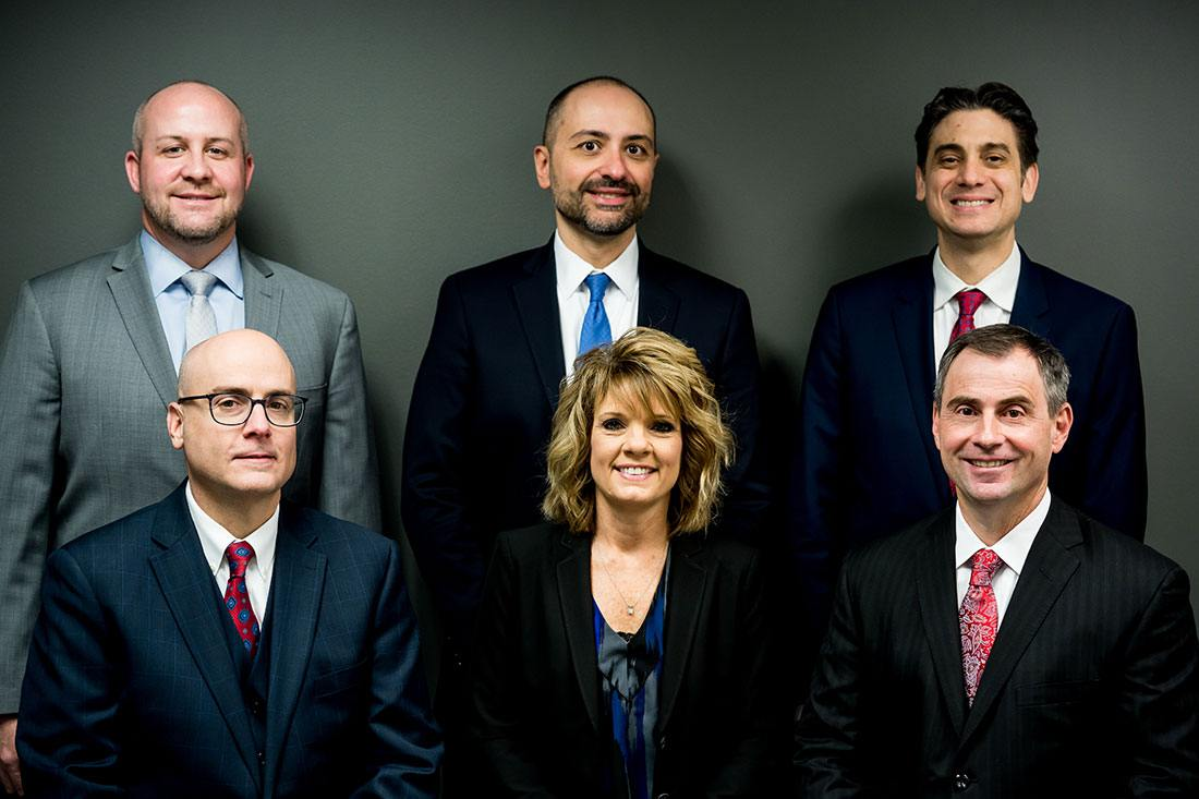 our-attorneys