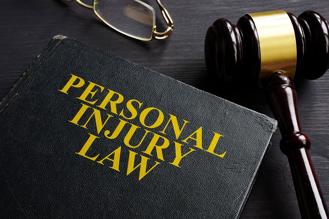 Consult with a knowledgeable personal injury attoney in Wheaton, IL.