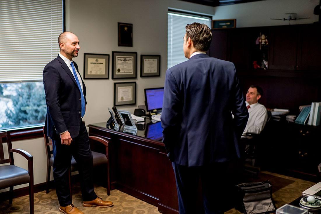 wheaton-drug-possession-attorneys