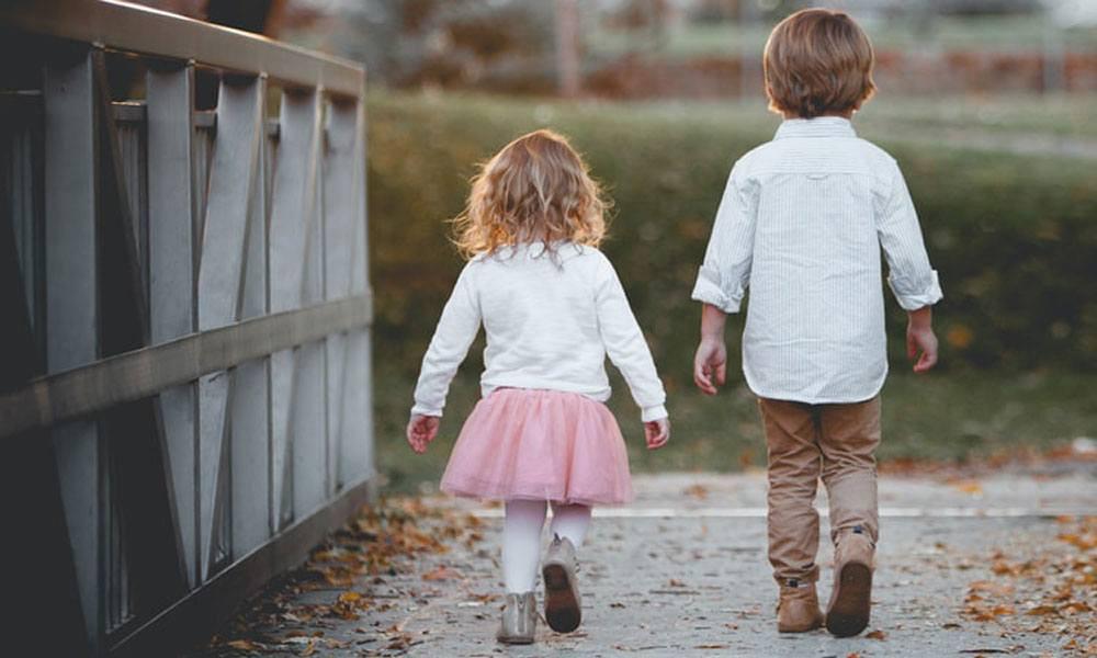choosing-childcare