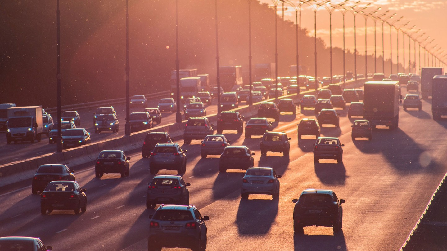 key-stats-about-how-much-we-use-our-cars2