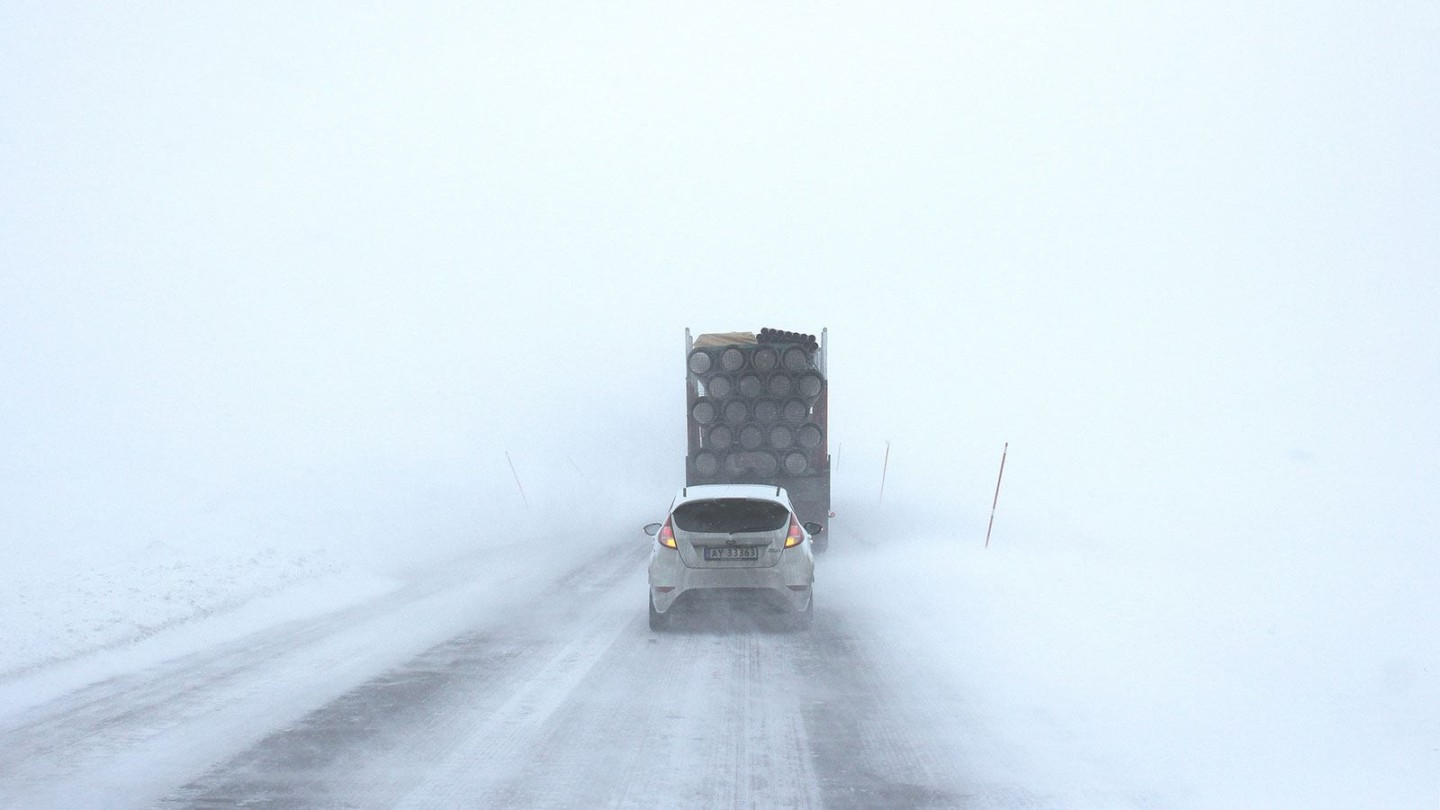 how-to-drive-in-snow