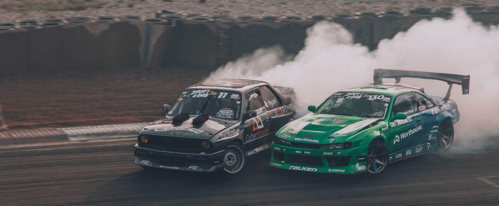 illegal-street-racing